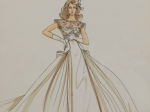 Alfred Angelo Bridals